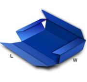 04形 組立て形 立体図